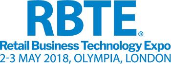 RBTE Logo with date 350px