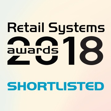 Retail Systems Awards Banner Re Shaped Full Size 1