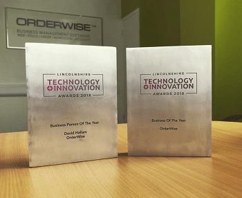 Tech Innovation Awards 350px