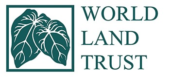World Land Trust 350px