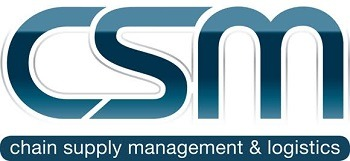 New Courier Integration With CSM Logistics