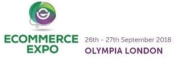 eCommerce Expo 350px