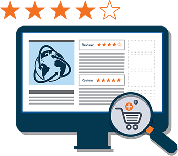 trade portal Reviews illustration