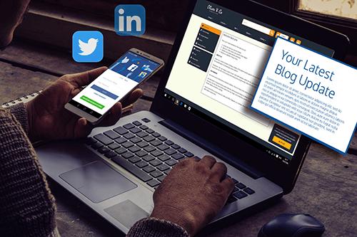trade portal news and socials 500 1