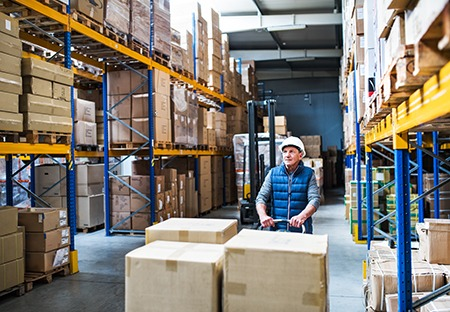warehouse 1 450px