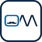OrderMo Movember 150px