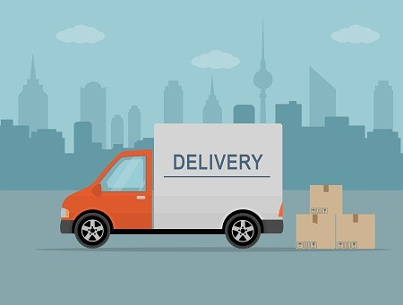 Required delivery date ecommerce 450px