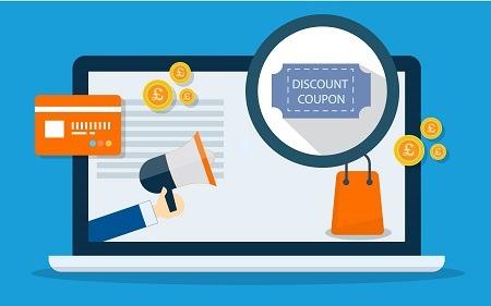 ecommerce discounts 450px