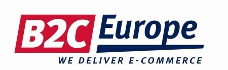B2C Europe 1 450px