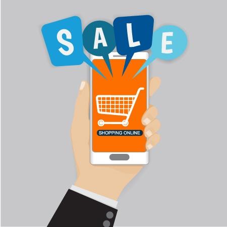 online shop new 450