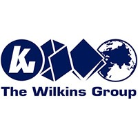 The Wilkins Group web 1