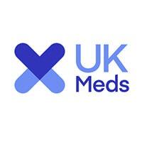 UK MEds web 1