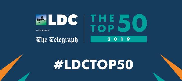 LDCTOP50